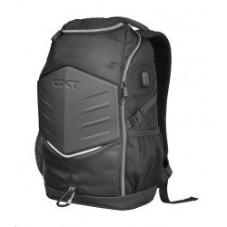 """TRUST Batoh na notebook GXT 1255 Outlaw 15.6"""" Gaming Backpack -..."""
