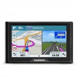 Garmin GPS navigace Drive 5S Europe45 010-01678-18