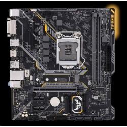 ASUS MB Sc LGA1151 TUF H310M-PLUS GAMING R2.0, Intel H310, 2xDDR4,...