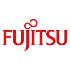 FUJITSU RAM PC 8GB DDR4-2666 - pro P558, W580 S26361-F4101-L4