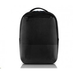 Dell Pro Slim Backpack 15 - PO1520PS - Fits most laptops up to 15 PO-BPS-15-20
