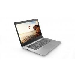 """LENOVO IdeaPad S145-14 Gold 5405U 4GB 14"""" HD non-touch 128GB SSD UHD610 non-backlit Win10H šedý 2r CarryIn 81MU004MCK"""