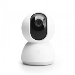 Mi Home Security Camera 360° 1080P 25288