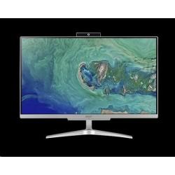 ACER PC AiO Aspire C22-865 - C24-865 - Intel i58250U,8GB,256 GB SSD,UHD Graphics 620, Win10 Pro DQ.BBUEC.006