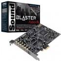 Creative - Sound Blaster Audigy RX PCI-Express 70SB155000001