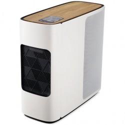ACER ConceptD 500 i7-9700K/16/512+2/RTX2060/W10P DT.C03EC.002