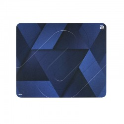 ZOWIE G-SR-SE, Mouse Pad (DEEP BLUE) for e-Sports 9H.N2FFB.A61