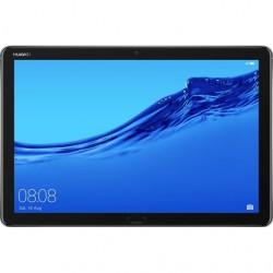 HUAWEI MediaPad M5 Lite 10 64GB SpGr TA-M5L10W64TOM