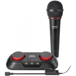 Creative - Sound Blaster R3, domace nahr. studio 70SB154000000