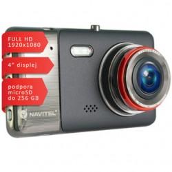 NAVITEL Kamera do auta R800 FHD