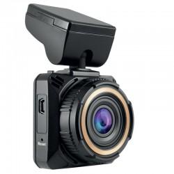 NAVITEL Kamera do auta R600 QHD R600QHD