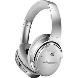 BOSE QuietComfort 35 II silver B 789564-0020