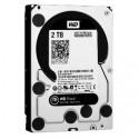 WD CAVIAR BLACK 2TB SATA6Gb/s 64M WD2003FZEX