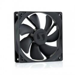 SilentiumPC přídavný ventilátor Sigma Pro 120 120/120mm fan/...