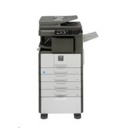 MX-M266NV Multifunkčné zariadenie A3 - kopírka/skener/tlačiareň