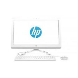 "HP Pavilion 24-g000nc/AiO/ 23,8"" IPS / i3-6100U/ 4GB/1 TB / Intel HD/ DVDRW/Win 10 Home W3C68EA#BCM"