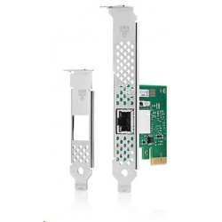 Intel Ethernet I210-T1 Gigabit Ethernet NIC PCIe E0X95AA