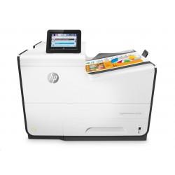 HP PageWide Enterprise Color 556dn (A4, 55 ppm, USB 2.0, Ethernet, Duplex) G1W46A#B19
