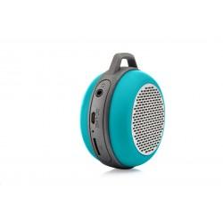LAMAX Beat Sphere SP-1 Bluetooth reproduktor SPHERESP1