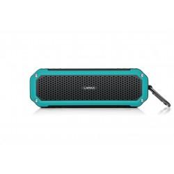 LAMAX Beat Sentinel SE-1 Bluetooth reproduktor SENTINELSE1