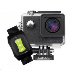 LAMAX X3.1 Atlas - akční kamera ACTIONX31