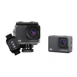 LAMAX X10.1 - akční kamera ACTIONX101