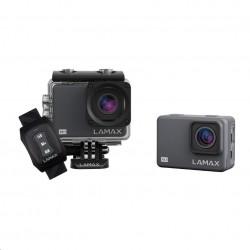 LAMAX X9.1 - akční kamera ACTIONX91