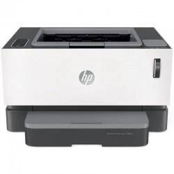 HP Neverstop Laser 1000w (A4, 20 ppm, USB, Wi-Fi) 4RY23A#B19