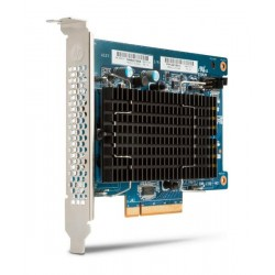 HP Z Turbo Drive Dual Pro - bez disku 4YF59AA
