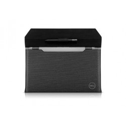 Dell Premier Sleeve 14 - PE1420V - Fits for Latitude 7400 2-in-1...