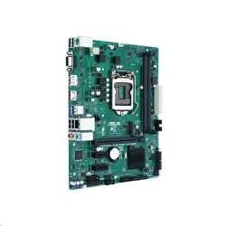 ASUS PRIME H310M-DASH soc.1151 H310 DDR4 mATX M.2 HDMI DVI D-Sub 90MB0YH0-M0ECYM