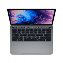 """Apple MacBook Pro 13"""" Touch Bar i5 1.4GHz 4-core 8GB 256GB Space Gray SK MUHP2SL/A"""