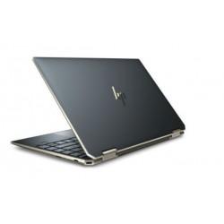 HP Spectre x360 13-aw0102nc, i5-1035G4, 13.3 FHD/IPS/Touch, UMA, 8GB, SSD 512GB+32GB, W10 Poseidon Blue 8UJ10EA#BCM