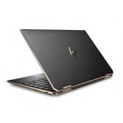 HP Spectre x360 13-aw0103nc, i7-1065G7, 13.3 FHD/IPS/Touch, UMA, 16GB, SSD 512GB+32GB, W10, Nightfall black 8UJ59EA#BCM