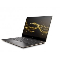 HP Spectre x360 15-df1107nc, i7-9750H, 15.6 UHD/IPS/Touch, GTX1650/4GB, 16GB, SSD 512GB+32GB, W10 8PM82EA#BCM