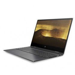 HP ENVY x360 15-ds0105nc, R7 3700U, 15.6 FHD/IPS/Touch, UMA, 16GB, SSD 512GB, noODD, W10, 2-2-2, Nightfall Black 8PU14EA#BCM