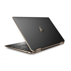 HP Spectre x360 13-aw0106nc, i7-1065G7, 13.3 UHD/OLED/Touch, UMA, 16GB, SSD 1TB+32GB, W10 Nightfall black 8UP18EA#BCM
