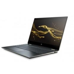 HP Spectre x360 15-df0101nc, i7-8565U, 15.6 UHD/IPS/Touch, MX150/2GB, 16GB, SSD 512GB, W10 Poseidon Blue 8PM61EA#BCM