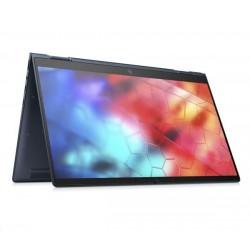 HP Elite Dragonfly, i5-8265U, 13.3 FHD/Touch, 8GB, 256GB+16GB Xpoint, ax, BT, FPS, backlit keyb, W10Pro 8MK78EA#BCM