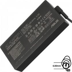 ASUS AC NAPÁJACÍ ADAPTÉR 150W 20V 3pin (6.0 mm) -neobsahuje PW CORD...