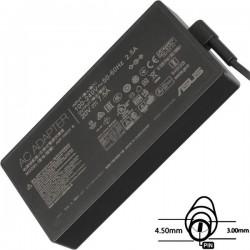 ASUS AC NAPÁJACÍ ADAPTÉR 150W 20V 3pin (4.5 mm) -neobsahuje PW CORD...