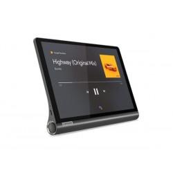 """Lenovo Yoga Smart Tab Snapdragon 439 2.0GHz 10.1"""" FHD IPS Touch 4GB 64GB 4G/LTE WL BT CAM Android 9.0 sedy 2yMI ZA530005CZ"""