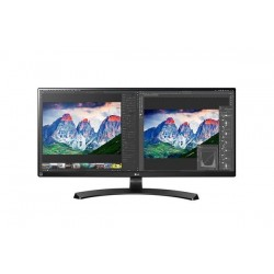 "LG 34WL750-B 34""UW IPS LED 3440x1440 5M:1 5ms 300cd DP 2xHDMI 34WL750-B.AEU"