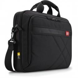 """Case Logic taška na notebook 17,3"""" a tablet, čierna CL-DLC117"""