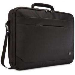 """Case Logic Advantage taška na notebook 17,3"""", čierna CL-ADVB117K"""