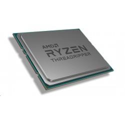 AMD, Ryzen Threadripper 3960X,Processor BOX, soc TR4, 280W, bez chladiča 100-100000010WOF