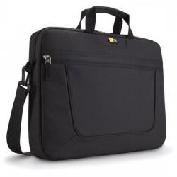 """Case Logic taška na notebook 15,6"""", čierna CL-VNAI215"""
