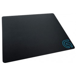 Logitech G240 Cloth Gaming Mouse Pad - N/A - EER2 943-000094