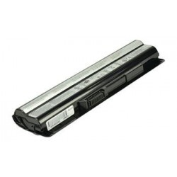 2-Power baterie pro MSI FX600, FX400, FX420, FX600, FX603, FX610, FX620, FX620DX, FX700, GE620 11,1 V, 4400mAh, 6 cells CBI3294A