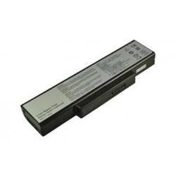 2-Power baterie pro ASUS K72, 10,8V, 4400mAh - K73E, N71J, N71V, N73Jf, N73SV, Pro72A, Pro72SL, PRO78JQ, X7AJT CBI3329B